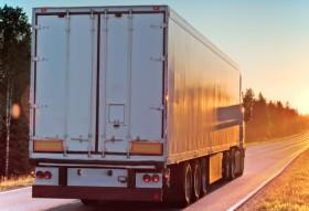 Truckfind