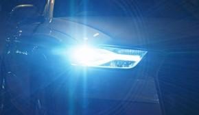 BMW lempos